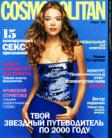 denise Richards russia cosmo.jpg (339211 bytes)